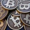 noticias+bitcoin