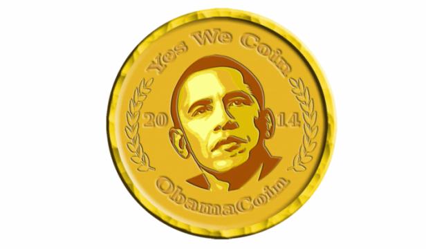 ObamaCoin-esperanza-cambio-altcoin