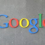 Google estaría considerando la integración de Bitcoin