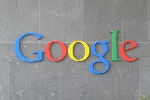 google-bitcoin-integración