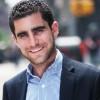 noticias-bitcoin-Charlie Shrem