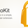 noticias-bitcoin-KryptoKit