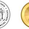 noticias-bitcoin-Nueva York-audiencias