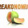 noticias-bitcoin-freakonomics