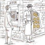 Noticias Bitcoin del día: 17 Ene 2014