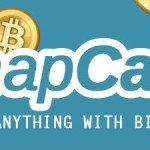 Noticias Bitcoin del día: 16 Ene 2014