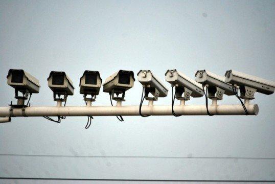 privacidad-antonopoulos