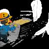 prueba-trabajo-minería