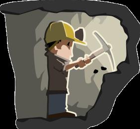prueba-trabajo-minería-bitcoin