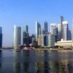 Singapur reconoce al Bitcoin como un bien gravable