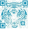 tigerdirect-bitcoin-acepta