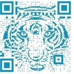 TigerDirect también acepta Bitcoin