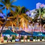Conferencia Bitcoin en Miami el 25 de Enero