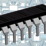 Marc Andreessen: Bitcoin podría cambiar el diseño de los procesadores