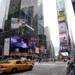 SecondMarket planea lanzar exchange de Bitcoin en Nueva York