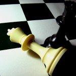 La batalla contra las criptomonedas está perdida