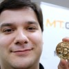 noticias-bitcoin-Mark-Karpeles-Mt.Gox