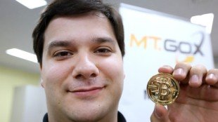 noticias-bitcoin-Mark-Karpeles-Mt.Gox
