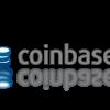 noticias-bitcoin-coinbase