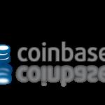 Noticias Bitcoin del día: 17 Noviembre 2014