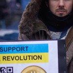 Noticias Bitcoin del día: 28 Feb 2014