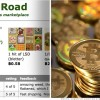 silk-road-bitcoin