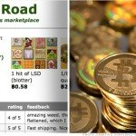 Noticias Bitcoin del día: 26 Feb 2014