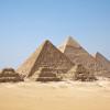 Pirámides-versus-redes