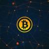 bitcoin actualizacion