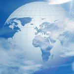 El próximo centro del comercio mundial no será un centro