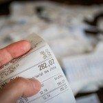 Anuncio impositivo de la IRS sobre Bitcoin (explicado)