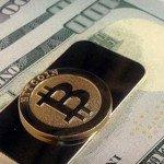 Noticias Bitcoin del día: 26 Mar 2014