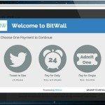 Bitcoin resucita el concepto de propinas y micro pagos en línea