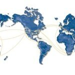 Noticias Bitcoin del día: 6 Mar 2014