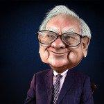 Noticias Bitcoin del día: 4 Mar 2014