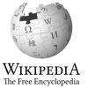 noticias-bitcoin-Wikipedia