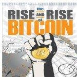 Noticias Bitcoin del día: 18 Mar 2014