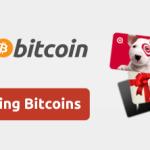 Noticias Bitcoin del día: 25 Mar 2014