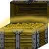noticias-bitcoin-mtgox-cartera