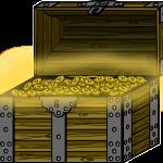 Noticias Bitcoin del día: 21 Mar 2014