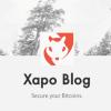 noticias-bitcoin-xapo-wallet