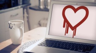 Heartbleed_On_Your_Laptop_Wide