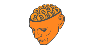 bitcoin-brain