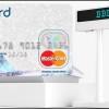 noticias-bitcoin-coincard