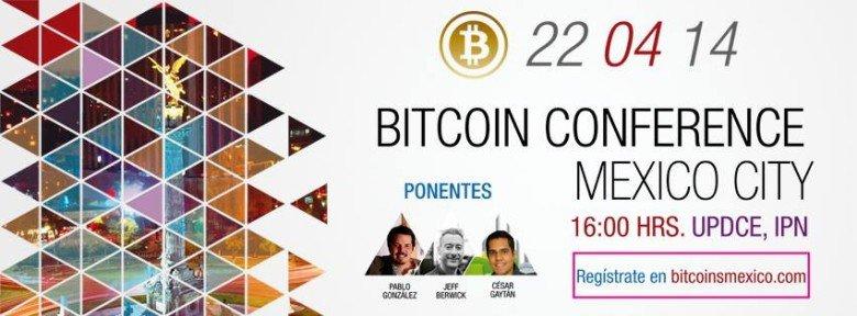 conferencia-bitcoin-mexico
