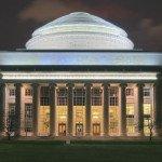 Distribución masiva de bitcoins en el Instituto Tecnológico de Massachusetts