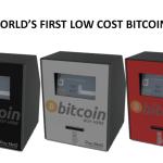 Noticias Bitcoin del día: 7 Abr 2014
