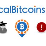 Noticias Bitcoin del día: 21 Abr 2014