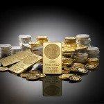 Noticias Bitcoin del día: 18 Abr 2014