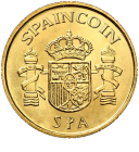 spaincoin (1)